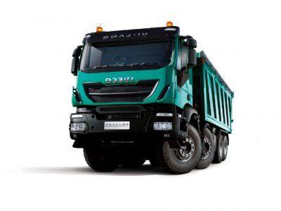 hi-truck